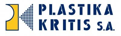 Πλαστικά Κρήτης: Αγορά 100.000 ιδίων μετοχών