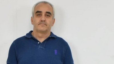 Παραπέμπεται σε δίκη ο «ψευτογιατρός» για 12 ανθρωποκτονίες και 14 απόπειρες