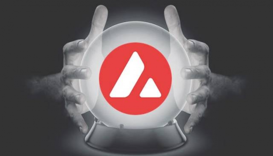 Εντυπωσιακό άλμα +32% για το Avalanche - Θετικά πρόσημα για τα altcoins