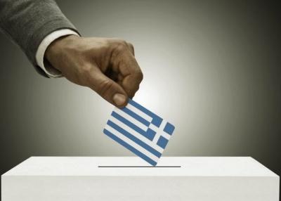 Ψήφος αποδήμων: Αναβολή διακομματικής συμφωνίας λόγω... «τεχνικού» ζητήματος