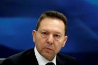 Στουρνάρας (ΤτΕ): Οι επενδύσεις της EBRD ηχηρό μήνυμα στους επενδυτές ότι η Ελλάδα προωθεί τις μεταρρυθμίσεις