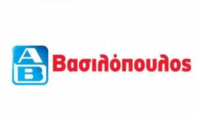 Η ΑΒ Βασιλόπουλος και «του πουλιού το γάλα» υπέρ των συνδεδεμένων εταιριών