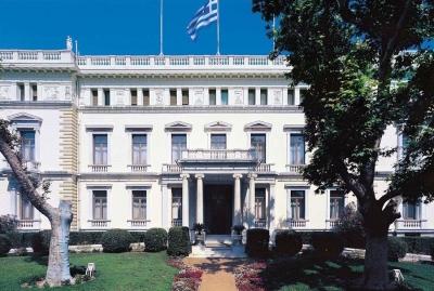 Συνάντηση με την Πρόεδρο της Δημοκρατίας θα έχει (18/1) η Σοφία Μπεκατώρου