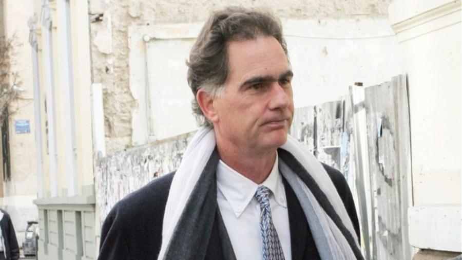 Ν. Παπανδρέου: Η προσπάθεια του Τσίπρα να διεμβολίσει το ΚΙΝΑΛ συσπείρωσε το κόμμα