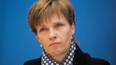 Buch (Bundesbank): Στην ατζέντα των G20 (19-20/3) η θέσπιση νέων κανόνων για την κυκλοφορία των κρυπτονομισμάτων