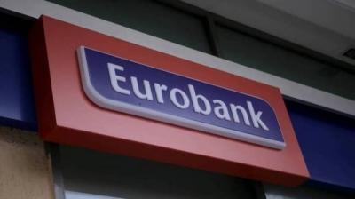 Στρατηγική συνεργασία Eurobank - Epsilon Net