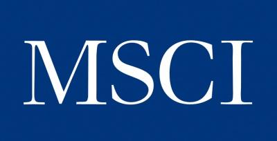 Προαπαιτούμενο για να αναβαθμίσει η MSCI το ελληνικό χρηματιστήριο σε ώριμη αγορά να έχει προηγηθεί η επενδυτική βαθμίδα