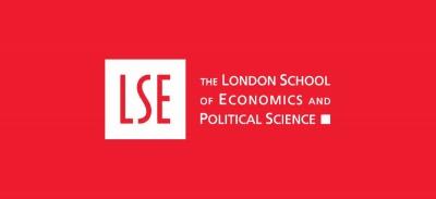 LSE: Η διεθνής κοινότητα πρέπει να αναλάβει δράση για να σώσει την οικονομία της Βενεζουέλας