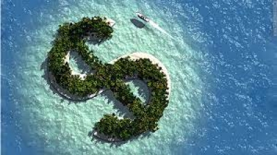 ΕΕ: Εκτός οι Σεϋχέλλες από τη «μαύρη λίστα» με φορολογικούς παραδείσους