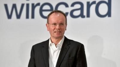 Wirecard: Συνελήφθη ο πρώην CEO Markus Braun, στον απόηχο του σκανδάλου με τα «εξαφανισμένα» 1,9 δισ. ευρώ