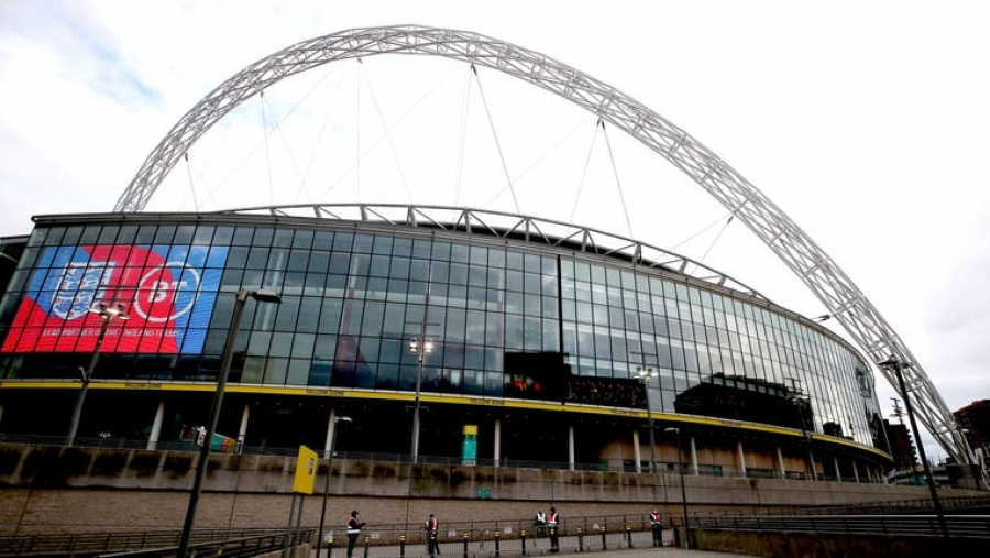 Times: «Στο Λονδίνο με 22.500 οπαδούς ο τελικός»