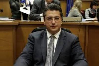 Τζιτζικώστας: Η επίσκεψη Pompeo υπογραμμίζει τη γεωστρατηγική θέση της Θεσσαλονίκης και της Κεντρικής Μακεδονίας»