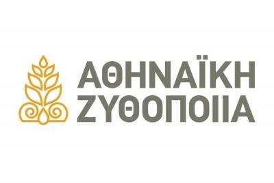 Αθηναϊκή Ζυθοποιία: Αποχωρεί ο Μηνάς Μαυρικάκης