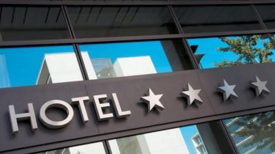 Ισχυρά πλήγματα στις ξενοδοχειακές μονάδες των εισηγμένων λόγω κορωνοϊού - Aσθενικές οι πληρότητες