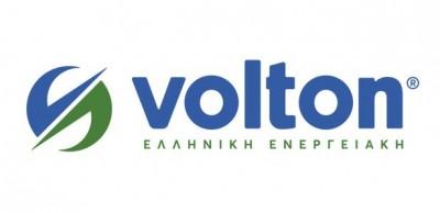 Νέα προγράμματα ενέργειας από την Volton Unique