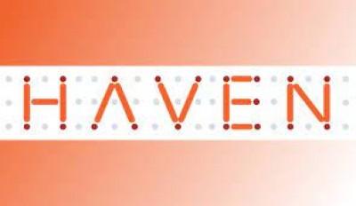 Haven: Διαλύεται η εταιρεία υγείας των Amazon, Berkshire και JP Morgan