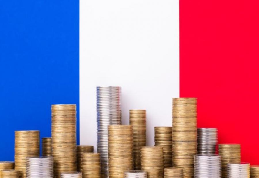 Κομισιόν: Εγκρίθηκε το σχέδιο της Γαλλίας για το Ταμείο Ανάκαμψης 39,4 δισ. ευρώ