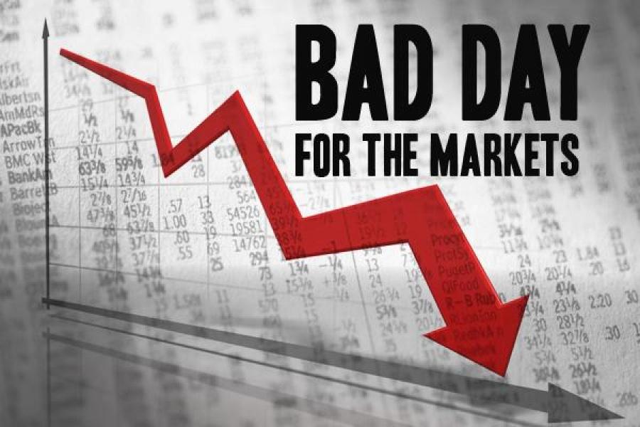 Η αισιοδοξία επέστρεψε στη Wall Street – Κέρδη και για τους τρεις δείκτες – Προς νέο ρεκόρ οδεύει ο Nasdaq