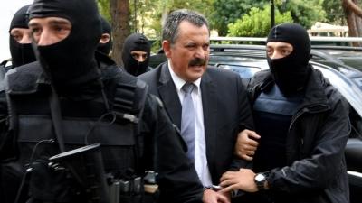 Δικηγόρος Χρ. Παππά: Δεν έφυγε ποτέ από την Ελλάδα - Η γνωριμία με την 52χρονη Ουκρανή