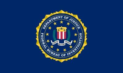 Σε πρωτοφανή επίπεδα οι αγορές όπλων στις ΗΠΑ – Τι έδειξαν τα στοιχεία του FBI