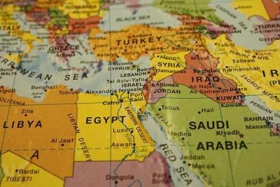 Ισραήλ και Αίγυπτος βλέπουν πόλεμο στην Μέση Ανατολή εάν κερδίσει ο Biden