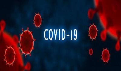 Κορωνοϊός: Ένας χρόνος από τον ασθενή «μηδέν» - Τον Δεκέμβριο οι εμβολιασμοί στις ΗΠΑ, αρχές 2021 στην ΕΕ - Στα 1,33 εκατ. οι νεκροί