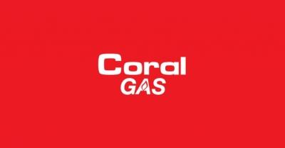 Στο ΒΒ η πιστοληπτική ικανότητα της Coral από την ICAP