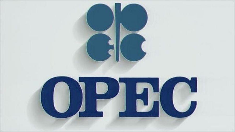 OPEC: Διατηρεί τις εκτιμήσεις για ισχυρή ανάκαμψη της πετρελαϊκής ζήτησης το 2021