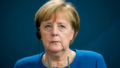 Προς σκληρότερο lockdown η Γερμανία λόγω αυξανόμενων κρουσμάτων κορωνοϊού