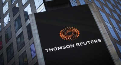 Reuters: Αρνείται την αποζημίωση των 4 εκ δολαρίων ο πρώην CEO της Carrefour μετά τις αντιδράσεις για χιλιάδες απολύσεις