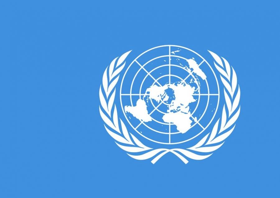 ΟΗΕ: Ο κορωνοϊός ωθεί εκατομμύρια παιδιά στην εργασία, αποκαλύπτει έκθεση