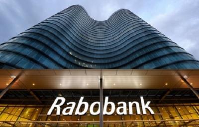 Rabobank: Από την κρίση της τουλίπας στο Bitcoin και τα NFTs - Τρεις ανησυχητικές ειδήσεις