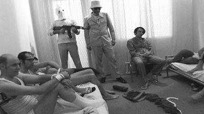 Σφαγή του Μονάχου: Όταν ο «Μαύρος Σεπτέμβρης» αιματοκύλησε το 1972 το Ολυμπιακό χωριό!