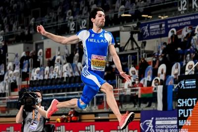 Ολυμπιακοί Αγώνες: Οι συμμετοχές των Ελλήνων αθλητών (31 Ιουλίου)