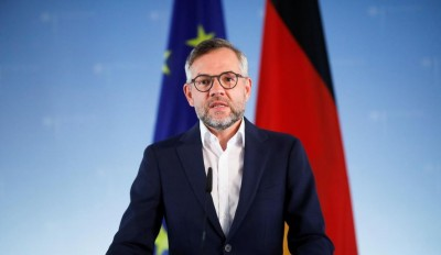 Γιατί η Ουγγαρία κάλεσε για εξηγήσεις τον Γερμανό πρέσβη -  Η συνέντευξη που «άναψε φωτιές»