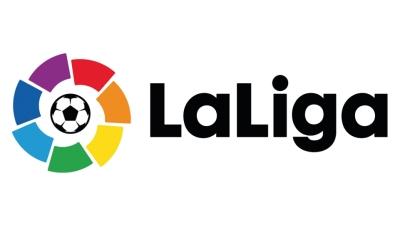La Liga: Αναβολή δύο αγώνων με «επίθεση» στη FIFA!