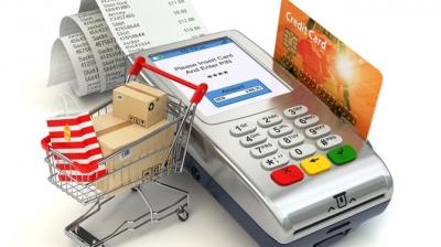 Έρχονται τα πάνω κάτω στις ηλεκτρονικές συναλλαγές - Τα σχέδια του ΥΠΟΙΚ για φοροεκπτώσεις και χρηματικά έπαθλα