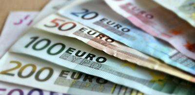 Άνοιξε η πλατφόρμα για το επίδομα των 800 ευρώ σε επαγγελματίες και επιχειρήσεις