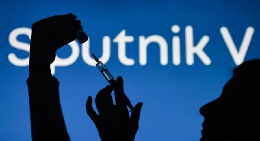 Ρωσία: Στο 97,6% η αποτελεσματικότητα του Sputnik V