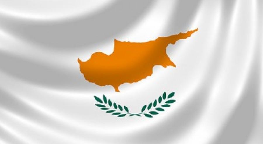 Κύπρος: Η διεθνής κοινότητα δεν μπορεί να μείνει αδρανής στις ενέργειες της Τουρκίας