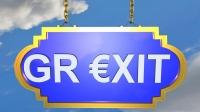 Γιατί κατέρρευσαν (ξανά) οι μετοχές των τραπεζών; - Εκλογές και κίνδυνος βίαιης χρεοκοπίας της Ελλάδος στο προσκήνιο