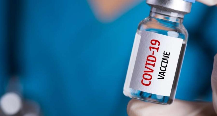 Άνθρακες ο θησαυρός για το mRNA εμβόλιο της CureVac, αλαλούμ με AstraZeneca - Τρόμος για την ινδική παράλλαξη