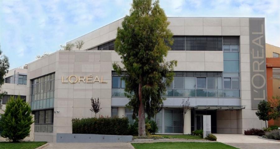 ΗL'Oréal Hellas  στο πλευρό των περιοχών που επλήγησαν από τις καταστροφικές πυρκαγιές του 2018 στην Αττική