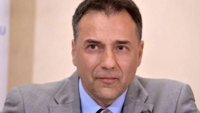 Πελαγίδης (ΤτΕ): Η πανδημία επιταχύνει τη μετάβαση σε διαφορετικό τρόπο παραγωγής