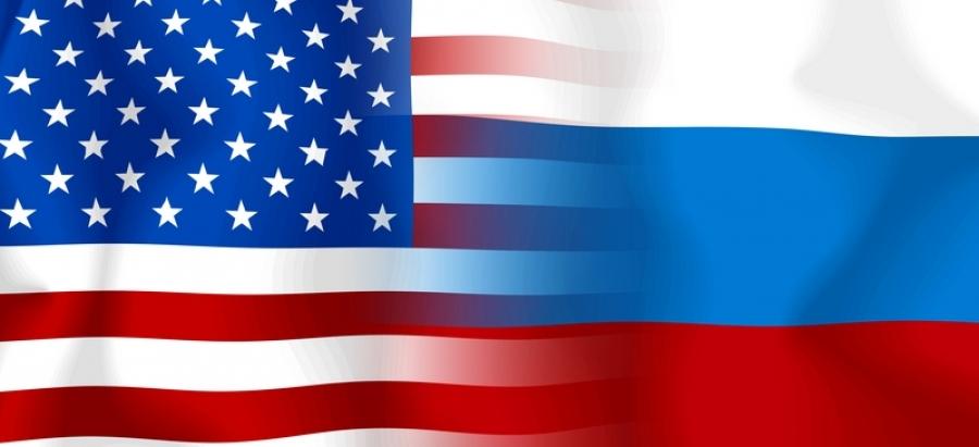 ΗΠΑ: Πιθανόν και σήμερα 2/3 κυρώσεις κατά της Ρωσίας για την υπόθεση Navalny