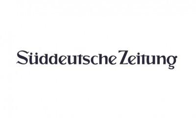 Süddeutsche Zeitung: Ανησυχία στους κόλπους του ΝΑΤΟ για τη διαμάχη Αθήνας - Άγκυρας