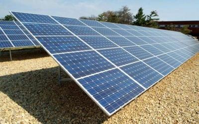Με ανταποδοτικό τέλος ΑΠΕ θα επιβαρύνονται στο εξής και τα φωτοβολταϊκά άνω των 20 MW