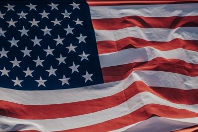 ΗΠΑ: Απομακρύνεται το σενάριο ενός νέου κύματος covid – Ανοσία στο 55% του πληθυσμού