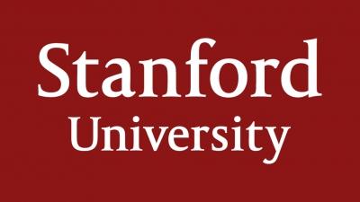 Stanford University:  Από το πρόσωπο σου ξέρουμε την ιδεολογία σου