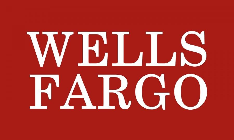 Wells Fargo: Την επόμενη δεκαετία θα χαθούν από τον τραπεζικό κλάδο 200.000 θέσεις εργασίας